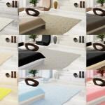 【9色シミュレーション】同じ部屋でも色が違えばインテリアイメージは変わる
