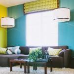 【イメージ別】色を効果的に利用したインテリアカラーの組み合わせ6選