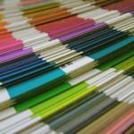 【10色事例付】カラーの効果と好きな色をインテリアに上手く入れるコツ