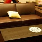 ソファ&リビングテーブルの選び方-大きさや材質などのポイント
