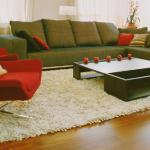 家具をレイアウトする時に知っておきたい6つのテクニック