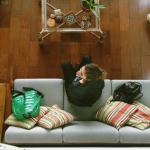 【永久保存版】家具の大きさ選びに役立つ!日常生活に必要なスペースを知っておこう