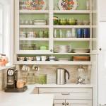 【海外のキッチン事例付】使いやすい!おしゃれなキッチン収納術を学ぼう