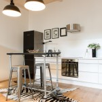狭いキッチン収納術&レイアウトの参考に。【料理好きになる】厳選実例29選