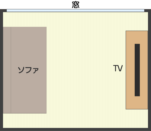 tv-layout1