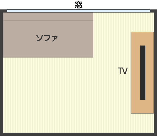 tv-layout2