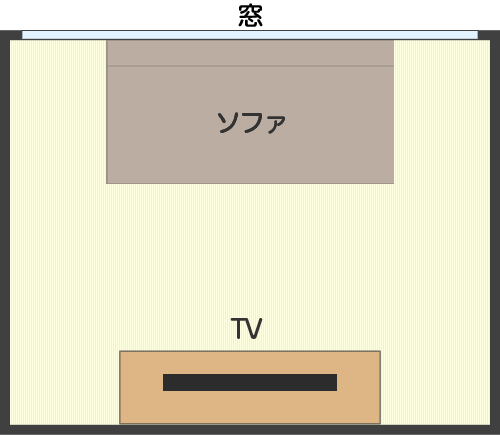 tv-layout3