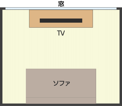 tv-layout4