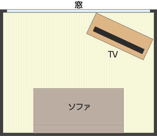 tv-layout5
