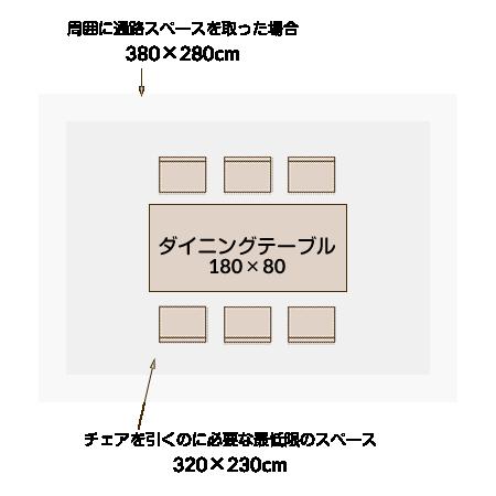 6-chohokei2
