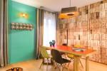 contemporain-salle-a-manger