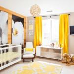 カーテンの選び方5つの基本とインテリアを3倍魅力アップするカーテン実例