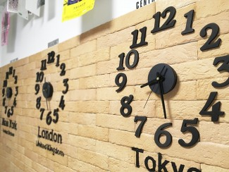 stencil-worldclock