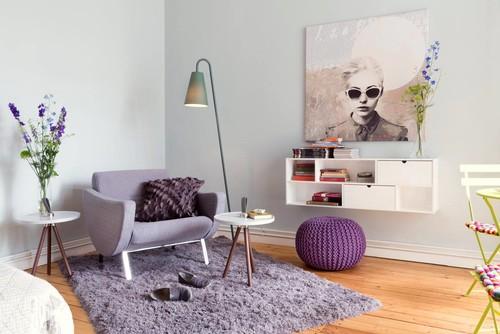 contemporary-living-room-2
