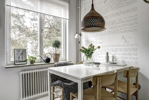scandinavian-dining-room