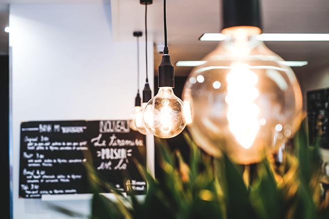 dining-lighting