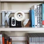 壁面本棚DIYの手順と【難易度別】本棚デザイン参考事例30選