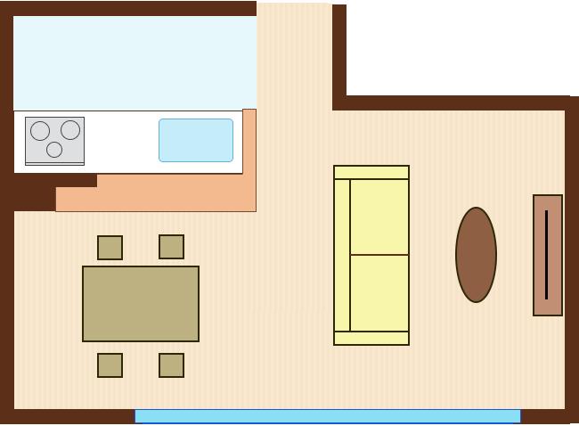 yoko-livingdining-plan1-1