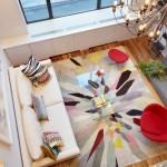 部屋の広さを考慮したパーソナルチェアレイアウト5つのパターン