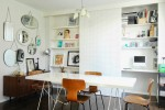 dining-desk