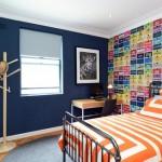 カラフル&ポップな部屋の作り方3つのポイント&インテリア実例20選