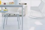 マンションに多いリビング+ダイニングの家具レイアウトテクニック11パターン