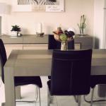 【海外インテリア】一人暮らしを満喫!お洒落な海外のアパートのワンルーム