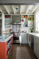 rp_contemporary-kitchen.jpg