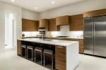 rp_modern-kitchen.jpg