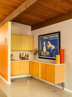midcentury-home-bar