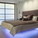 寝室照明-快眠を導く!おすすめ照明インテリア31選