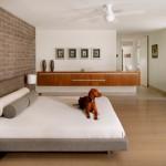 スタイリッシュなベッドルームを作る!お手本にしたいインテリアコーディネート30選