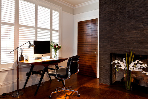 modern-home-office-and-library
