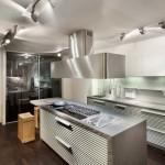 【海外&輸入キッチン】イタリアのメーカー8選ースタイリッシュなキッチン29実例付