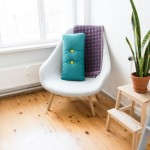 北欧家具の新鋭HAY(ヘイ)で作る新しい北欧インテリア30実例