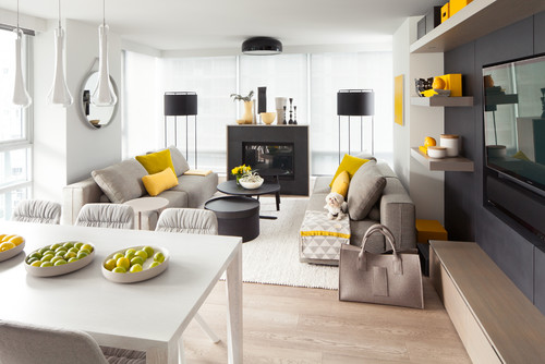 scandinavian-family-room