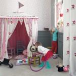 ワクワクが止まらない!!子供部屋に秘密基地実例33選-DIYの参考にも。