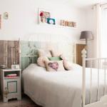 IKEAのベッドでおしゃれな寝室を作ろう!コーディネート実例25選