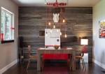 contemporary-dining-room