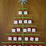 12月を彩る!!素敵なクリスマス飾りでデコしたインテリア実例30選