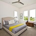 ホテルっぽい寝室を作ろう!!ベッドスロー(ベッドライナー)のある風景31選