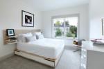 contemporary-bedroom (2)