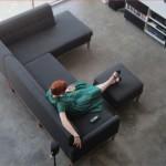 【61実例付】似合うソファが見つかる!ソファの種類とデザイン【完全版】
