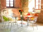 rustic-dining-room