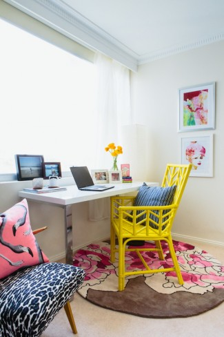 beach-style-home-office