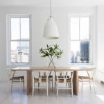 【モノトーン系】床色3種類別家具コーディネート&センスあるインテリア実例40選