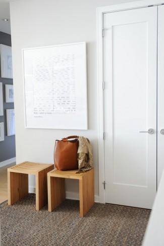 scandinavian-entry