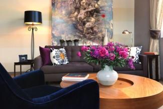 contemporary-living-room (3)
