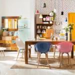【日本で買える】ドイツ家具メーカー6ブランド&インテリアコーディネート30選