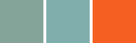popular-color14